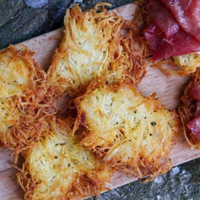 rosti-di-patate